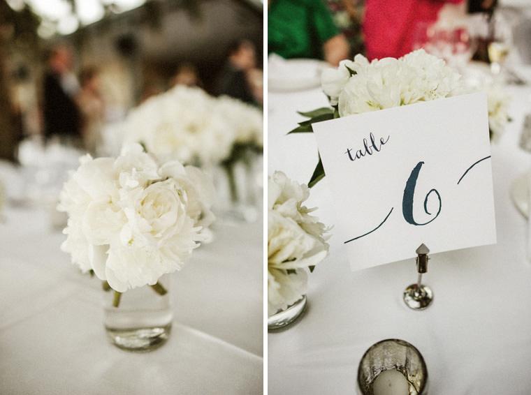 wedding photographer hvar croatia74