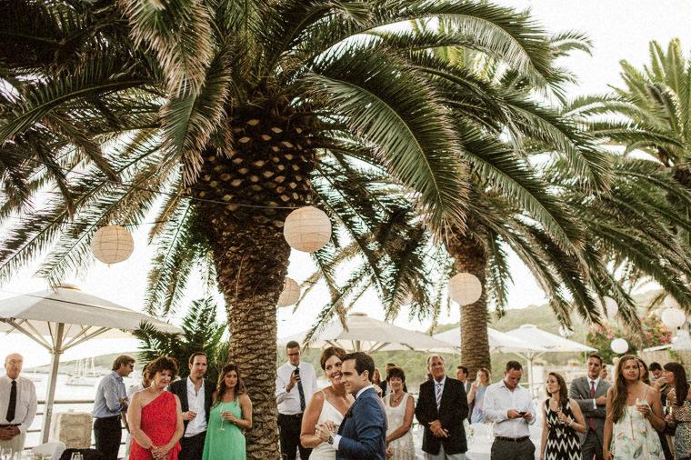 wedding photographer hvar croatia76