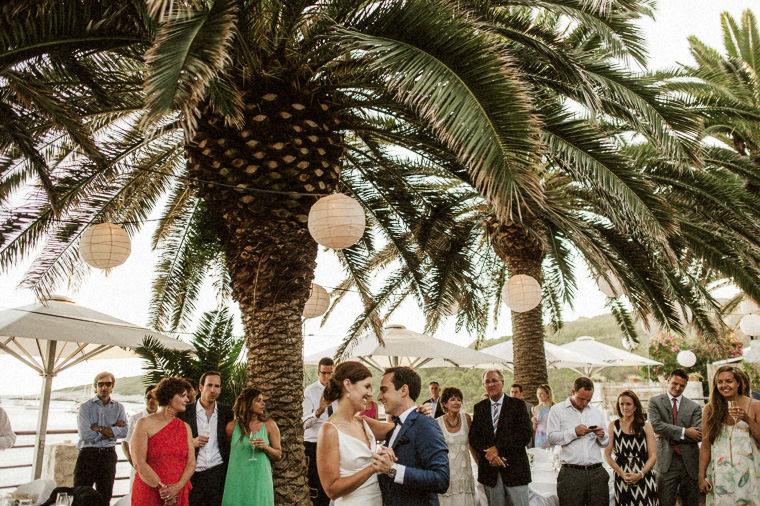 wedding photographer hvar croatia77
