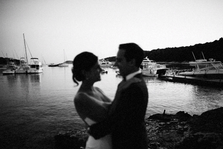 wedding photographer hvar croatia84