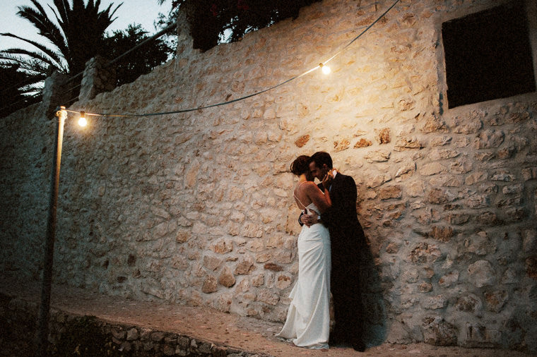 wedding photographer hvar croatia85