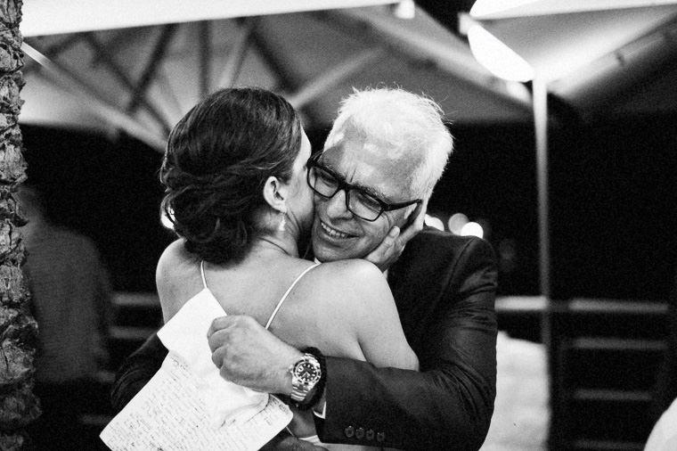 wedding photographer hvar croatia87