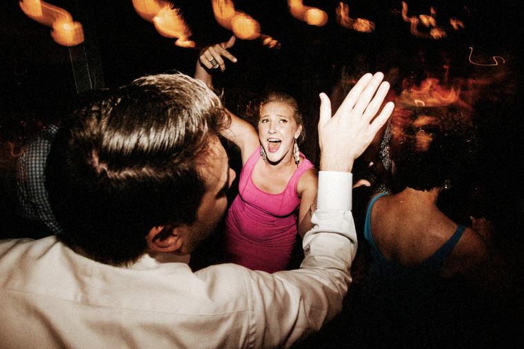 wedding photographer hvar croatia93