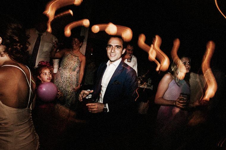wedding photographer hvar croatia95