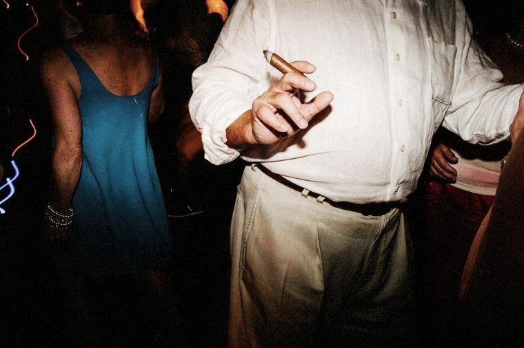 wedding photographer hvar croatia97