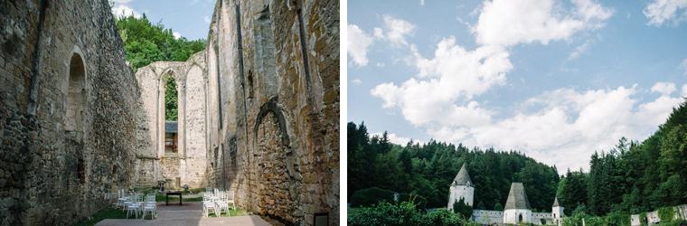 Best wedding photographer Slovenia_100