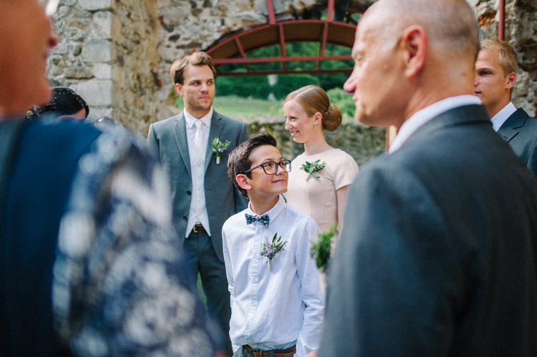 Best wedding photographer Slovenia_102