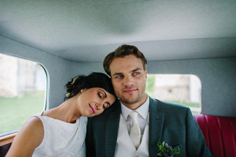 Best wedding photographer Slovenia_109