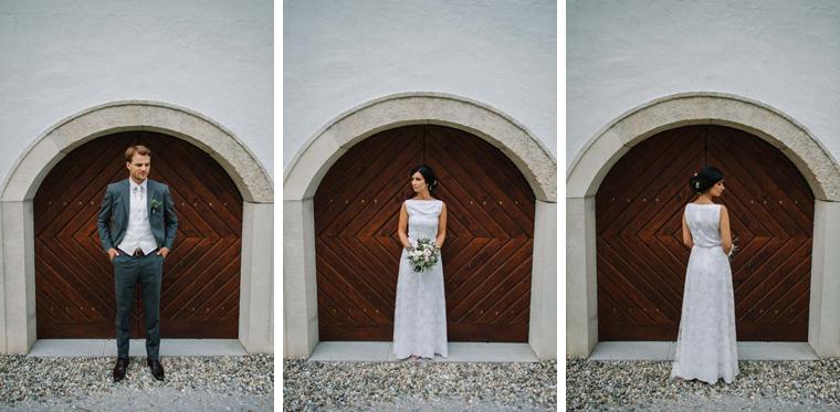 Best wedding photographer Slovenia_110