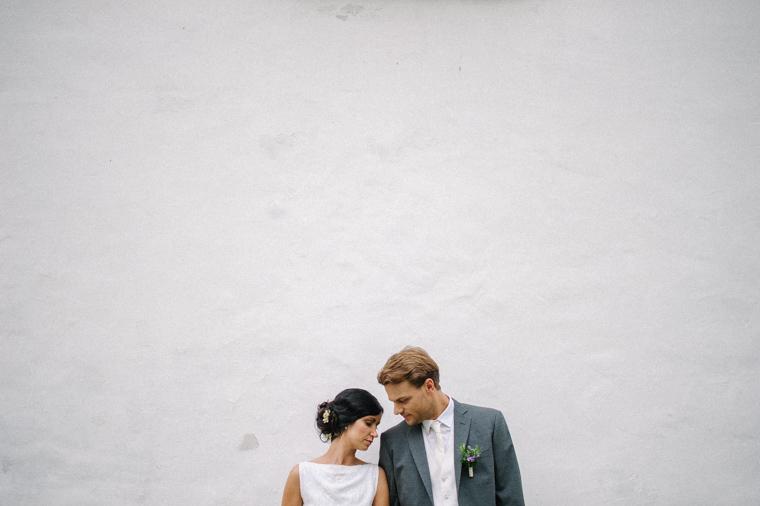Best wedding photographer Slovenia_116