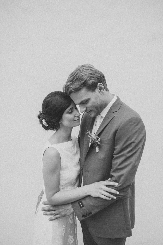 Best wedding photographer Slovenia_118
