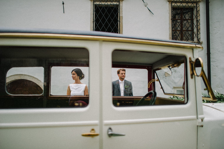 Best wedding photographer Slovenia_119