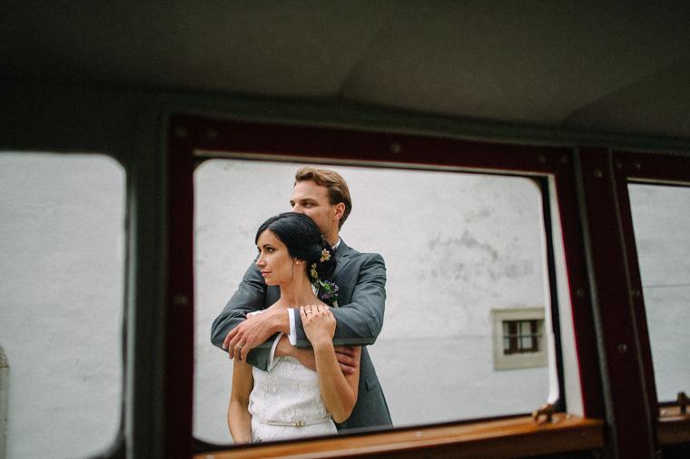 Best wedding photographer Slovenia_121