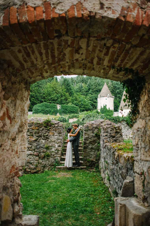 Best wedding photographer Slovenia_122