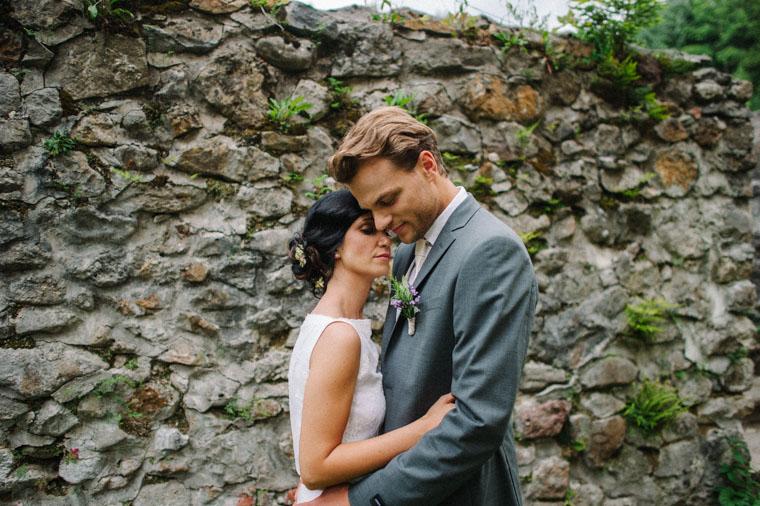 Best wedding photographer Slovenia_125