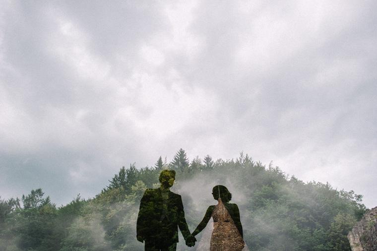 Best wedding photographer Slovenia_127
