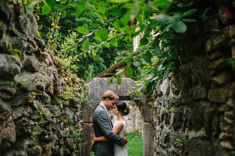 Best wedding photographer Slovenia_128