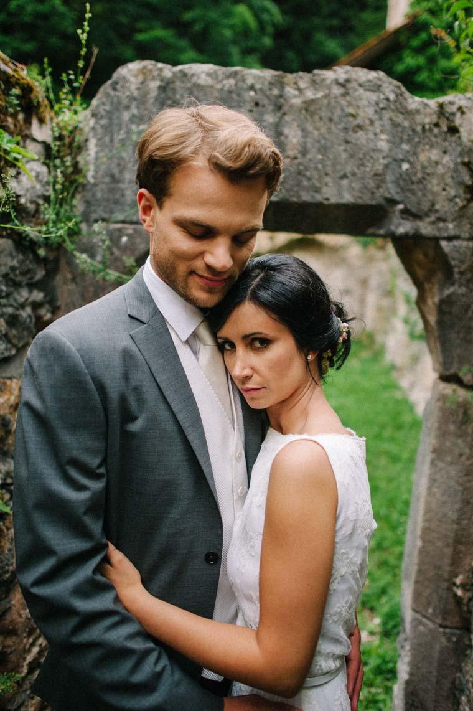 Best wedding photographer Slovenia_129