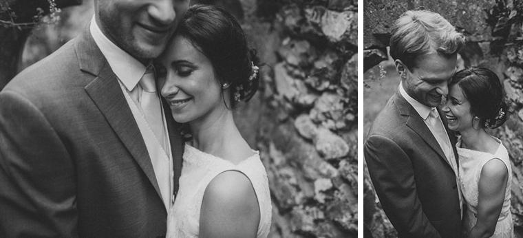 Best wedding photographer Slovenia_130