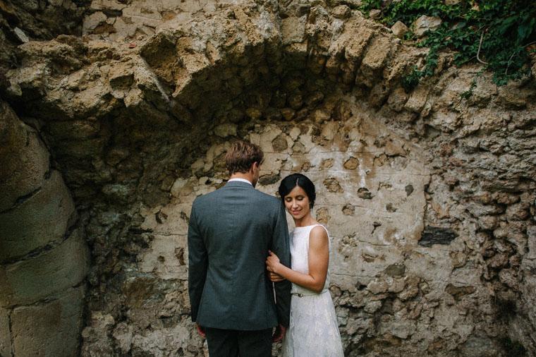 Best wedding photographer Slovenia_134