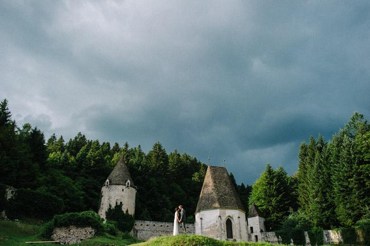 Best wedding photographer Slovenia_135