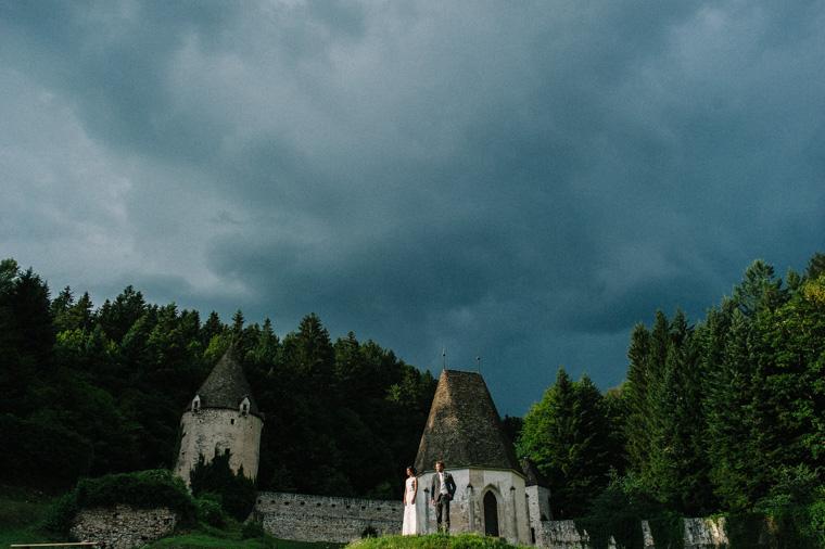 Best wedding photographer Slovenia_136