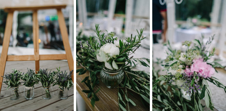 Best wedding photographer Slovenia_140