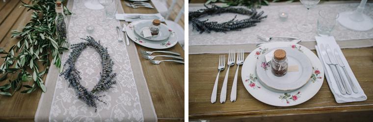 Best-wedding-photographer-Slovenia_141