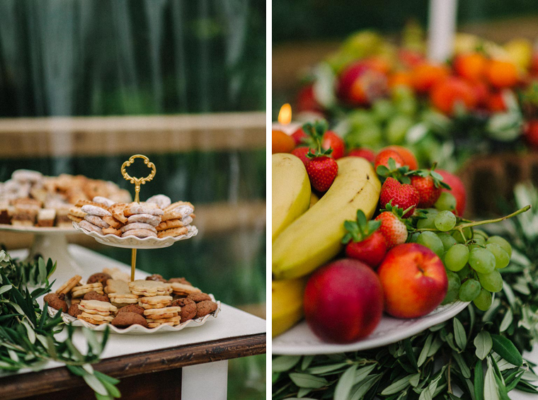 Best wedding photographer Slovenia_148