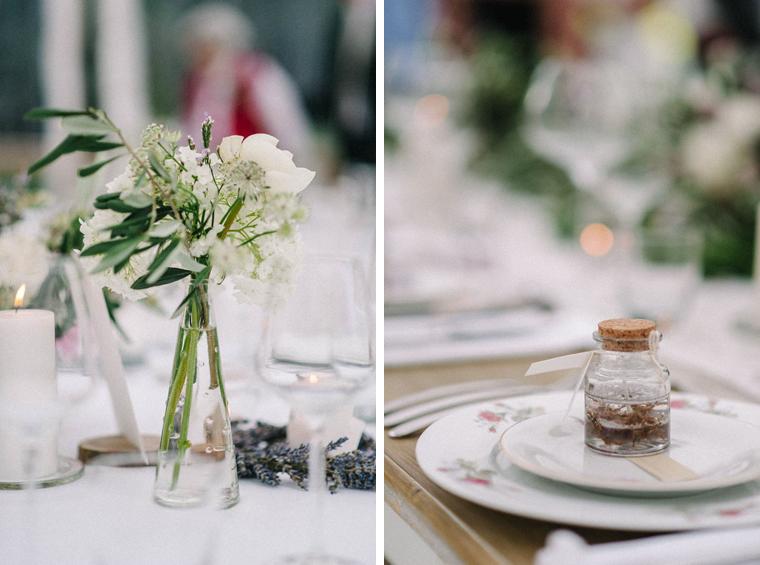 Best wedding photographer Slovenia_150