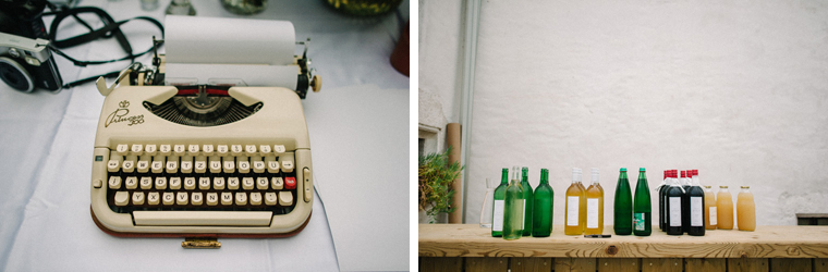Best wedding photographer Slovenia_156