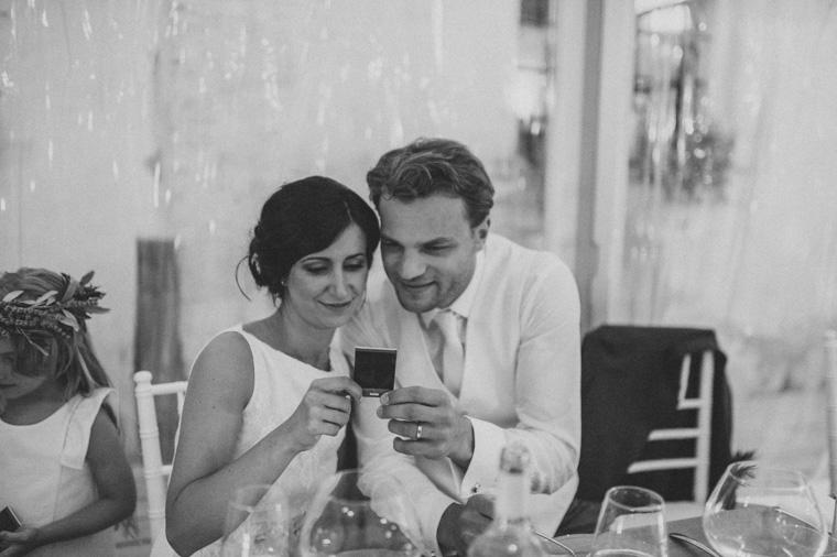 Best wedding photographer Slovenia_170