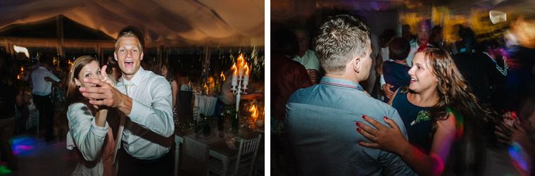 Best wedding photographer Slovenia_176
