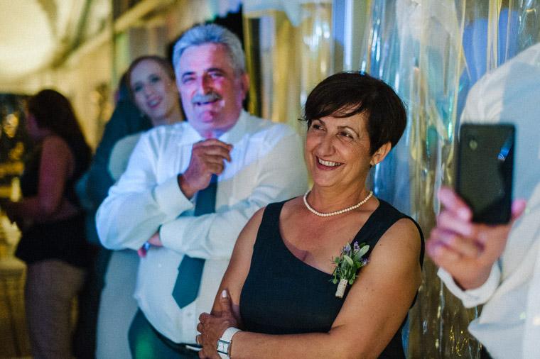 Best wedding photographer Slovenia_192