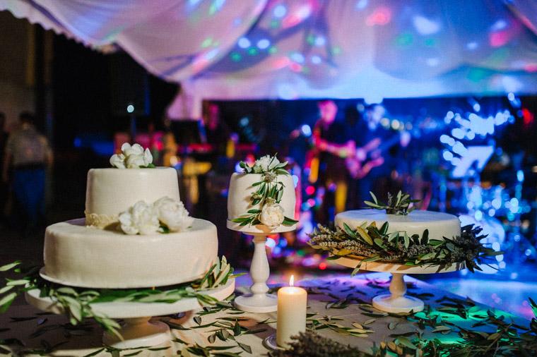 Best wedding photographer Slovenia_201