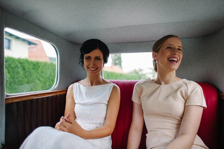 Best wedding photographer Slovenia_33