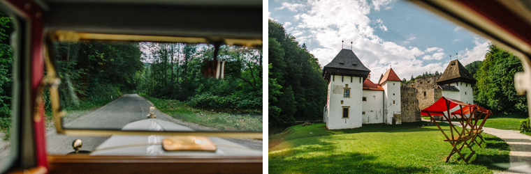 Best wedding photographer Slovenia_38