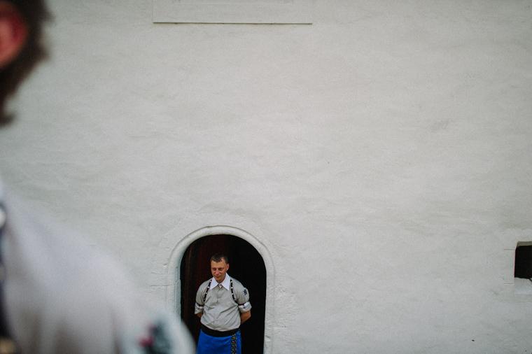 Best wedding photographer Slovenia_43