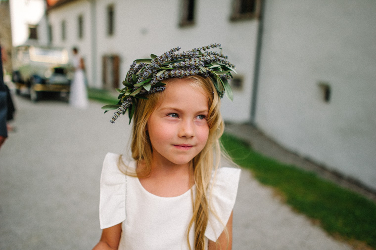 Best wedding photographer Slovenia_48