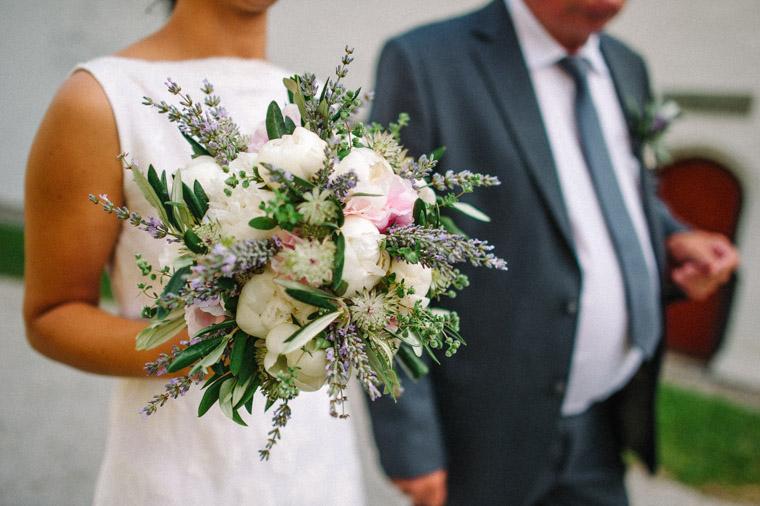 Best wedding photographer Slovenia_49