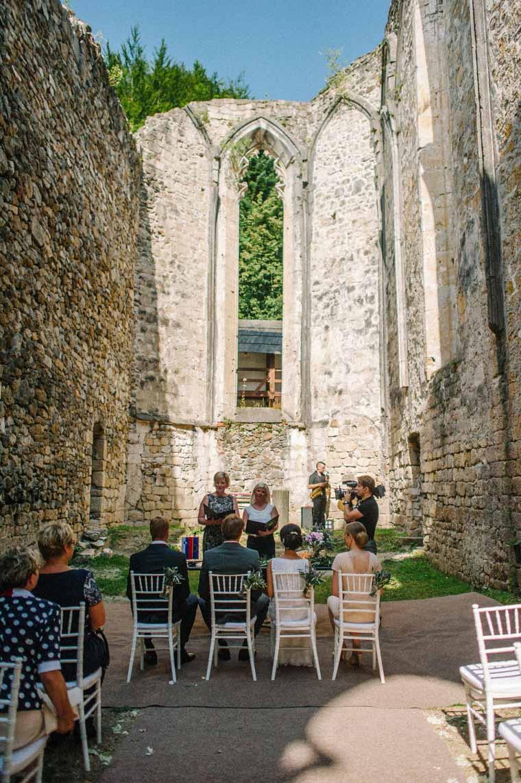 Best wedding photographer Slovenia_57