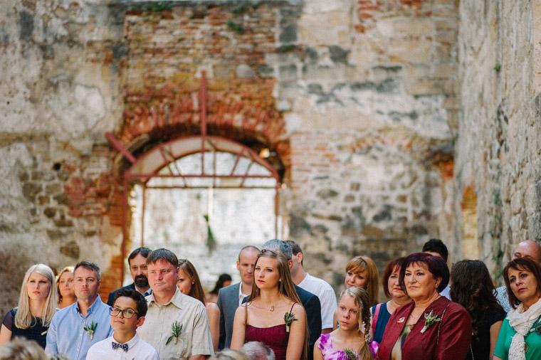 Best wedding photographer Slovenia_66