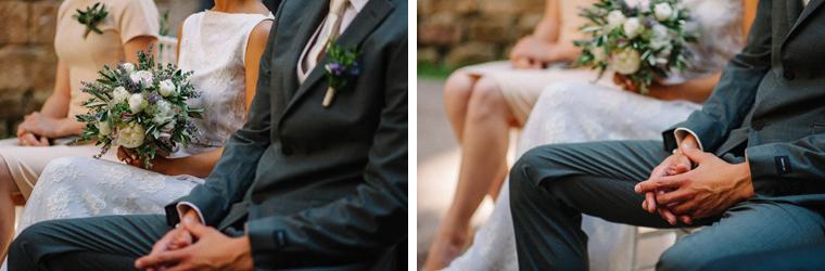 Best wedding photographer Slovenia_67