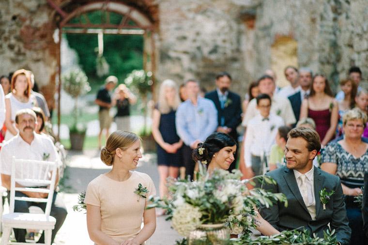 Best wedding photographer Slovenia_78
