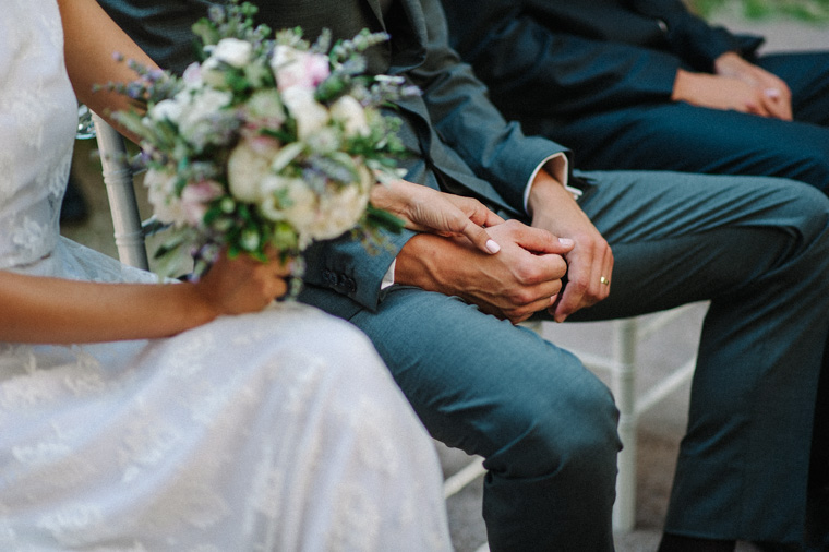 Best wedding photographer Slovenia_79