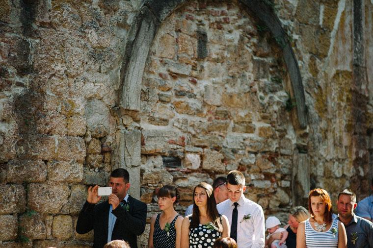Best wedding photographer Slovenia_80