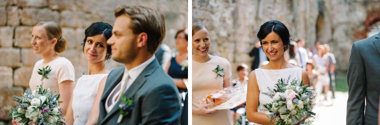 Best wedding photographer Slovenia_81