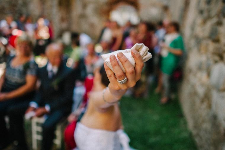 Best wedding photographer Slovenia_86