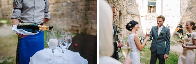 Best wedding photographer Slovenia_87