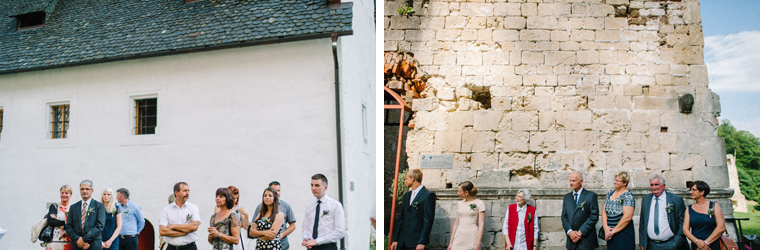 Best wedding photographer Slovenia_98